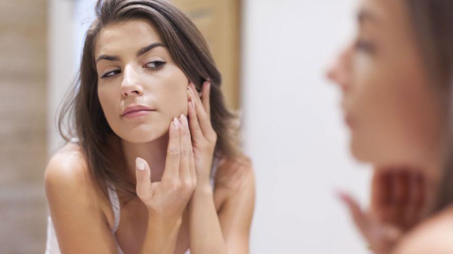 Eczema Mimickers Case Study