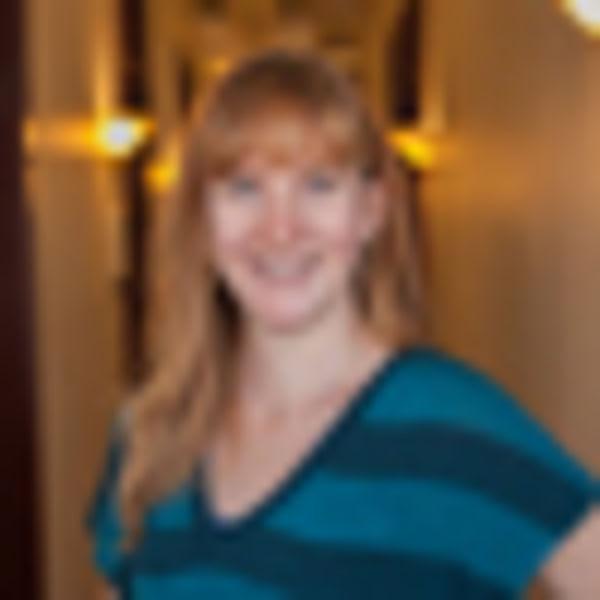 Kristin  Blake, MOM, LAc
