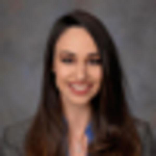 Elizabeth  Usedom, MD