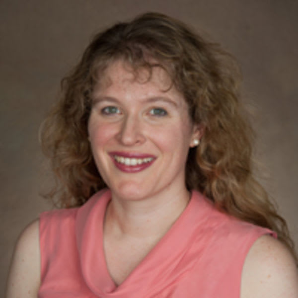 Dermal Fillers During Pregnancy | LearnSkin