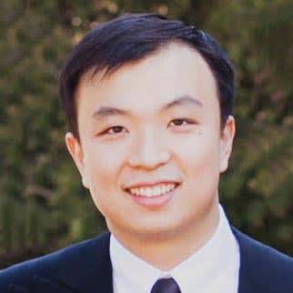 George Han