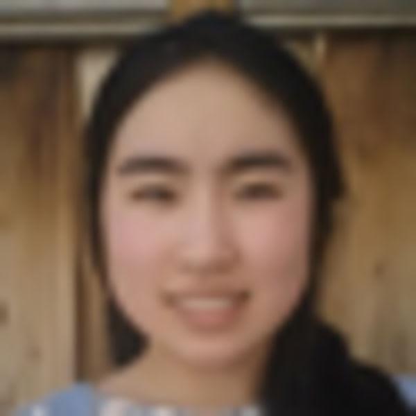 Tammy  Wu