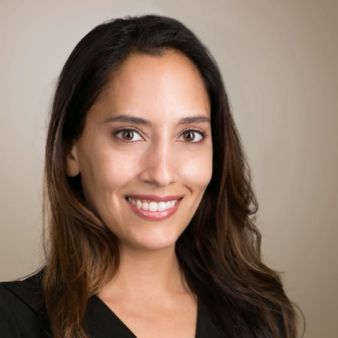 Image of Samantha  Nazareth, MD FACG