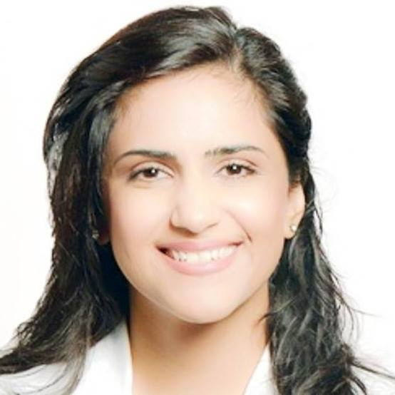 Image of Huma Sheikh, MD