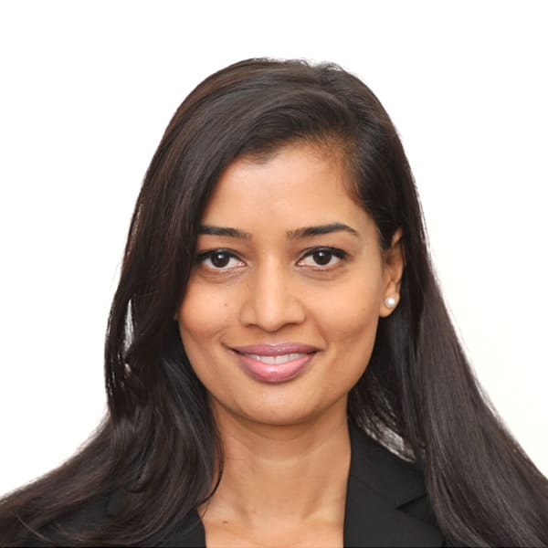 Image of Shae Datta, MD
