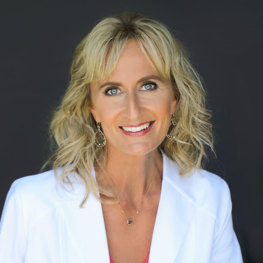 Corinne  Moll, MD FACOG ABOIM
