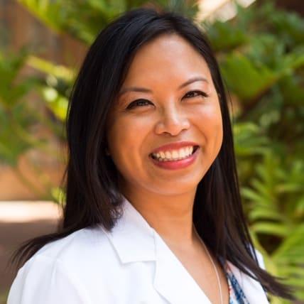 Carolyn  Candido, MD