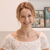 Julie  Bernier