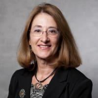 Renee   McLeod, PhD APRN CPNP FAANP