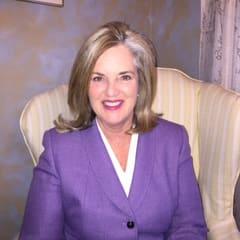 Marianne   Tawa, RN MSN ANP