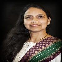 Manisha Kshirsagar