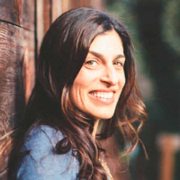 Keira  Barr, MD
