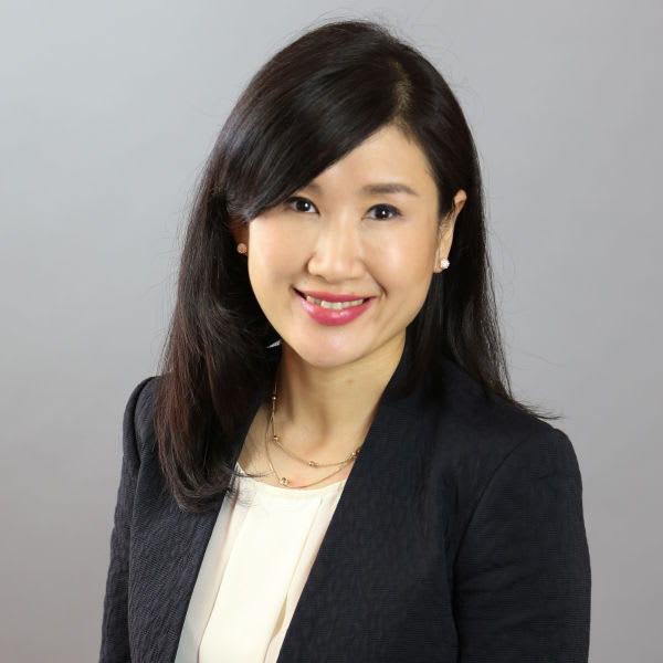 InYoung  Kim, MD PhD
