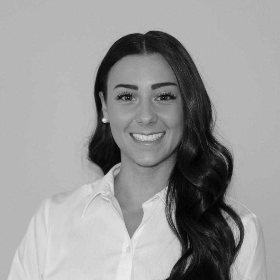Sarah   Rigali
