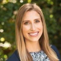 Samantha   Ellis, MD