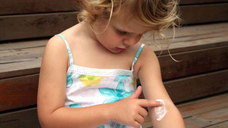 Eczema Series - 5: Introduction to Management of Eczema