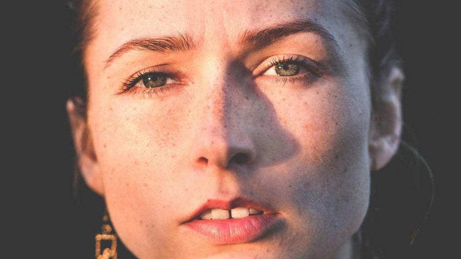 Eczema Series - 3: Is It Eczema?