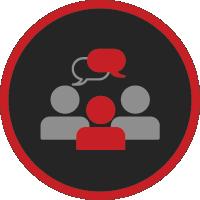 Facilitated Dialogues