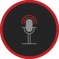 Podcast(s)