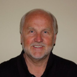 Steve Buchholz