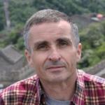 Gary Moreau