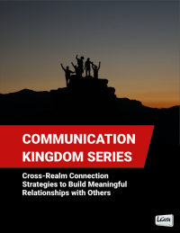 Communication Kingdom Series