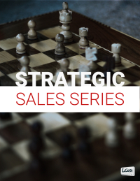 Strategic Sales Series