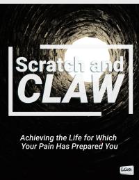 SCRATCH & CLAW