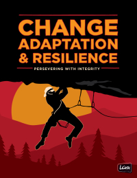 Change, Adaptation & Resilience