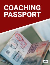 Coaching Passport