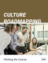 Culture Roadmapping