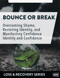 BOUNCE OR BREAK