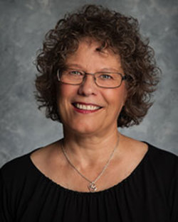Susan Corbin