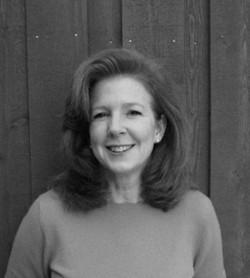 Anne Lucchetti