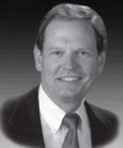 Dave Arnott