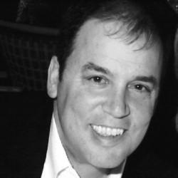 Peter DeMarco