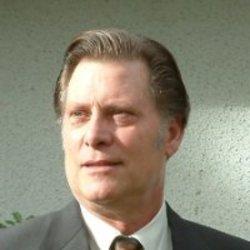 Knute Sorenson