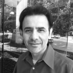 Cesar Hallmark