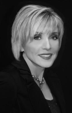 Deborah Tyler