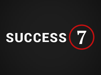 Sample photo for Success 7