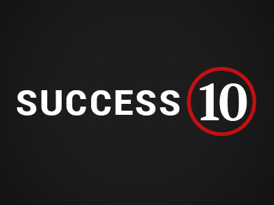 Sample photo for Success 10