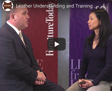 Why Choose Leather?