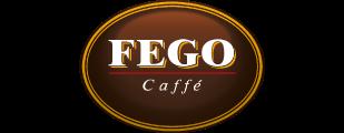 FEGO Caffé