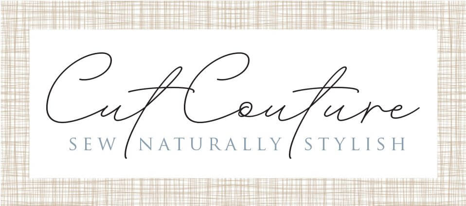 Cut Couture Logo