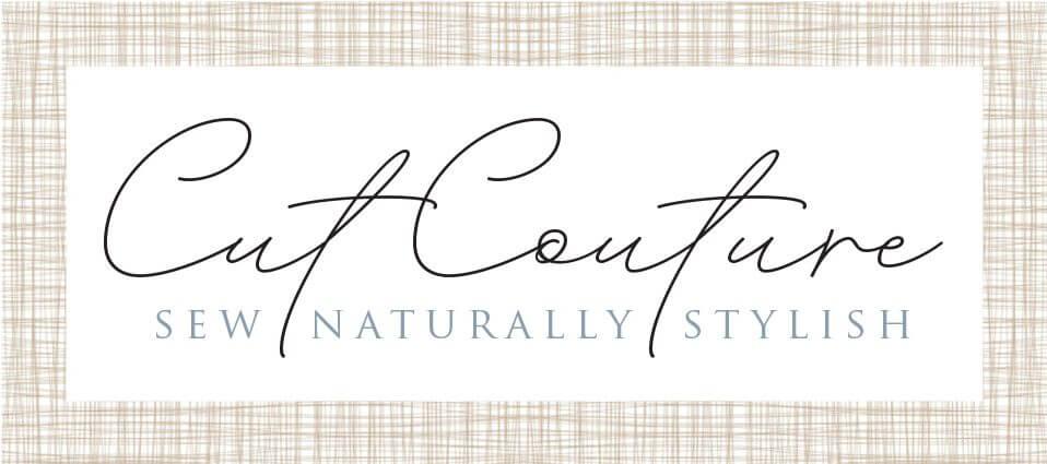 Cut Couture Logo