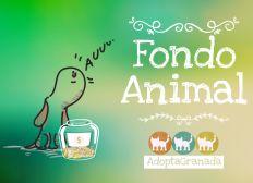 Adopta Granada - Fondo Animal