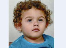 Solidarité pour la prise en charge de mon fils Lyès 4 ans autiste