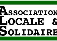 Cagnotte de L'Espace Associatif local et Solidaire du pays bigouden (Association Locale et Solidaire)
