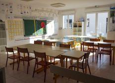 Extension de l'école Cardonilha