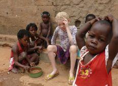 fondation orphelinat rd congo